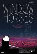 window_horses movie cover