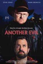 another_evil movie cover
