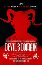devil_s_domain movie cover