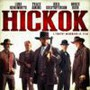 Hickok movie photo