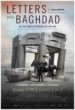 letters_from_baghdad movie cover