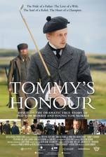 tommy_s_honour movie cover