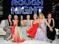 Rough Night movie photo