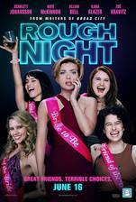 rough_night movie cover
