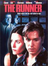 the_runner_1999 movie cover