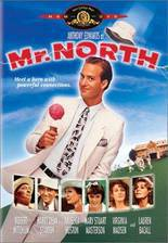 mr_north movie cover