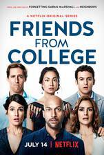 friends_from_college movie cover