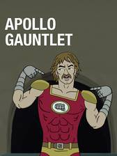 apollo_gauntlet movie cover