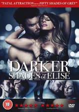 Darker Shades of Elise movie cover