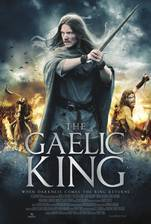 the_gaelic_king movie cover