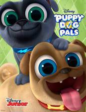 puppy_dog_pals movie cover