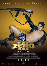 zero_3 movie cover