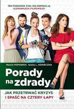 porady_na_zdrady movie cover