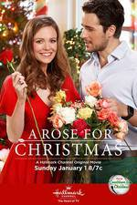 a_rose_for_christmas movie cover