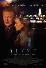 blind_2017 movie cover