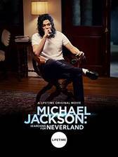 michael_jackson_searching_for_neverland movie cover