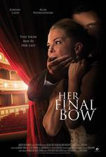 stage_fright_her_final_bow movie cover