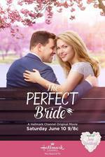 the_perfect_bride movie cover