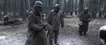 Winter War movie photo