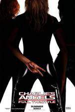 charlie_s_angels_full_throttle movie cover