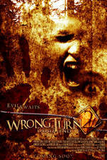 wrong_turn_2_dead_end movie cover