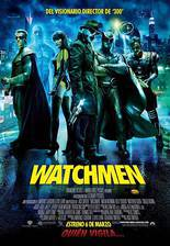 watchmen movie cover