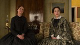 A Quiet Passion movie photo
