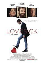 lovesick_70 movie cover
