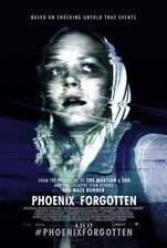 phoenix_forgotten movie cover