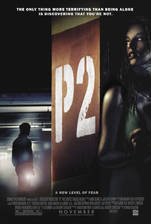 p2 movie cover