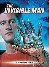 the_invisible_man movie cover