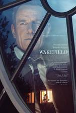 wakefield movie cover