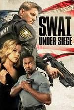 s_w_a_t_under_siege movie cover