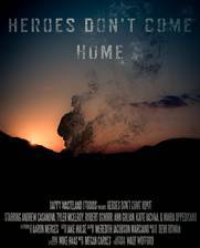 heroes_don_t_come_home movie cover