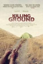 killing_ground movie cover