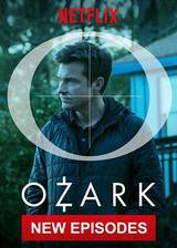 ozark movie cover