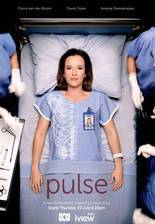 pulse_70 movie cover