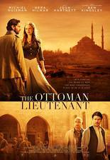 the_ottoman_lieutenant movie cover