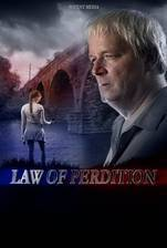 law_of_perdition movie cover