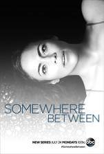 somewhere_between_70 movie cover