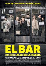the_bar movie cover