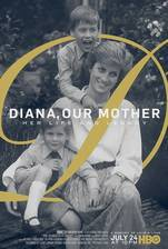 diana_our_mother_her_life_and_legacy movie cover