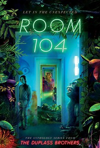 Room 104 movie cover