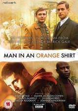 man_in_an_orange_shirt movie cover