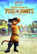 the_adventures_of_puss_in_boots movie cover