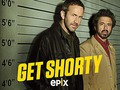 Get Shorty photos