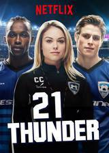 21_thunder movie cover