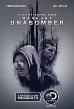 manhunt_unabomber movie cover