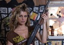 68 Kill movie photo