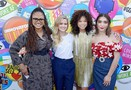 A Wrinkle in Time movie photo